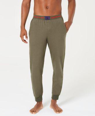 Men S Pajama Pants Shop Men S Pajama Pants Macy S
