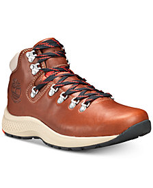 Timberland Men's FlyRoam Trail Hiker