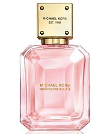 Sparkling Blush Eau de Parfum, 1.7-oz.