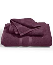 Clearancecloseout Bath Towels Macys