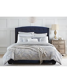 Zoe Bedroom Furniture Collection, Created for Macy's
