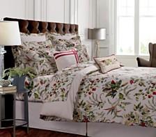 Maui 300 Thread Count Cotton Oversized Duvet Cover Sets