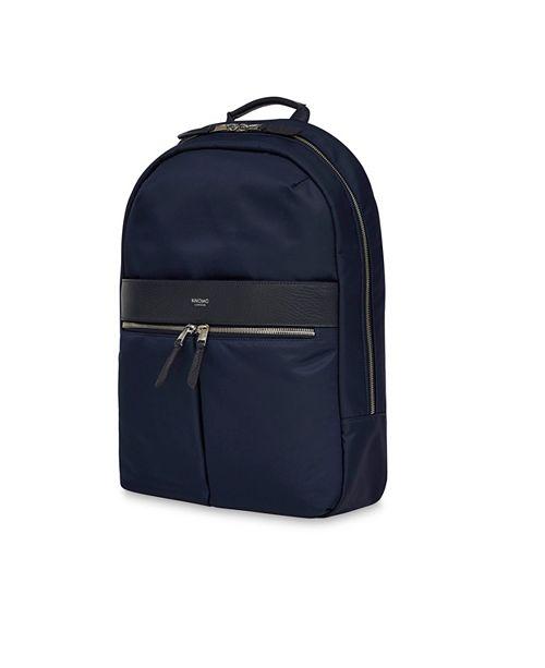 a25d4f53e4 Knomo London Nylon Laptop Backpack  Knomo London Nylon Laptop Backpack ...