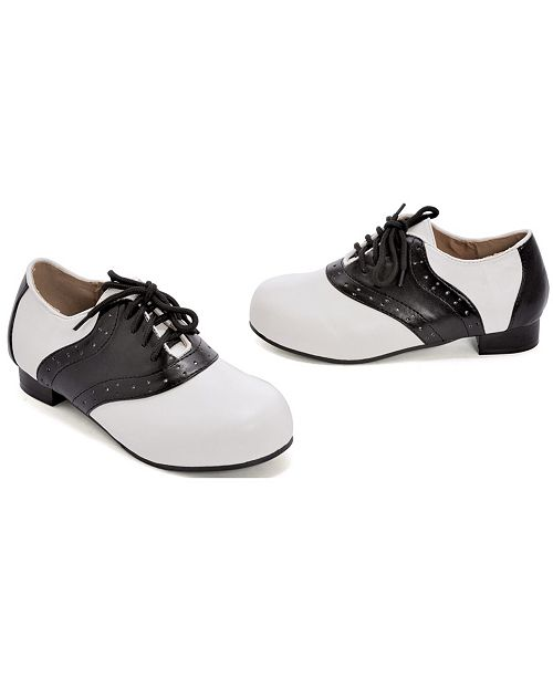 BuySeasons Saddle Big Girls Shoes & Reviews Macy's