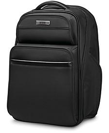 Metropolitan 2 Executive Backpack