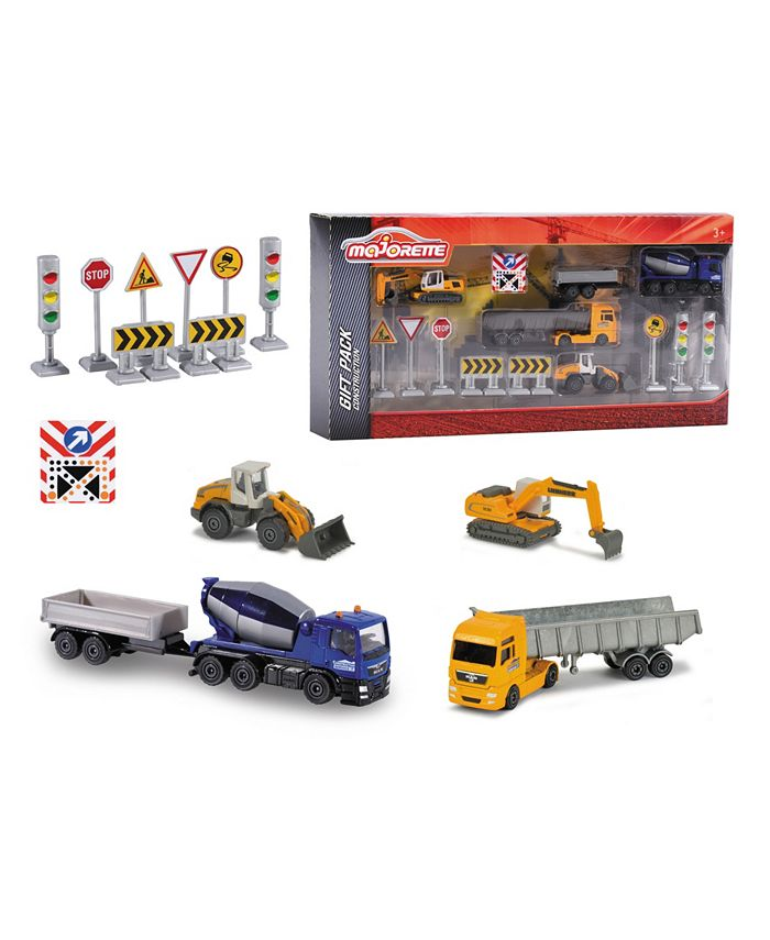 Dickie Toys HK Ltd -