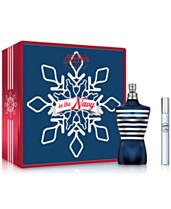 Jean Paul Gaultier Perfume Macys