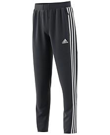 adidas Originals Big Boys Tiro 19 Training Pants