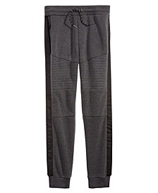 Ring of Fire Big Boys Movement Joggers, Created for Macy's