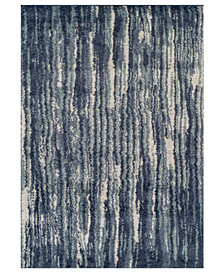"D Style Cody Vertical  3'3"" x 5'1"" Area Rug"