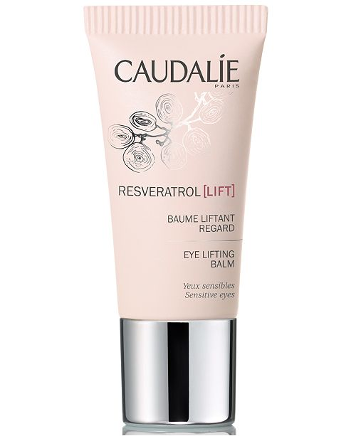 Caudalie Resveratrol Lift Eye Lifting Balm 5oz Reviews