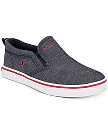 Little and Big Boys Youth Akeley Shoe