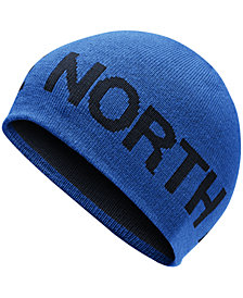 The North Face Men's Reversible Beanie