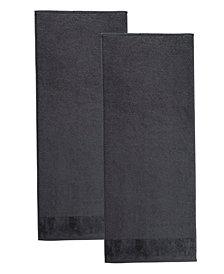 Enchante Home Incanto 2-Pc.Turkish Towel Set