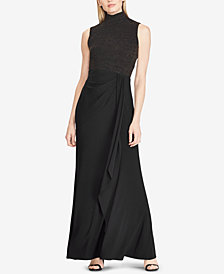 Lauren Ralph Lauren Evening Dresses Shop Evening Dresses Macys