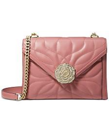 7f708ba765fe tory burch handbags - Shop for and Buy tory burch handbags Online ...