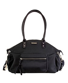 New York Diaper Bag