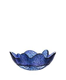 Kosta Boda Organix Small Bowl