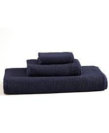 Cassadecor Premium Luxe 100% Turkish Cotton Hand Towel
