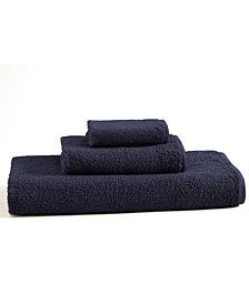 Kassatex Prestige 100% Turkish Cotton Washcloth