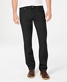 Men's 5 Pocket Key Isles Stretch Pants