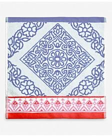 Mitta Wash Cloth