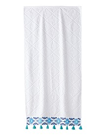 Aloka Bath Towel
