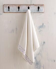 John Robshaw Linah Bath Towel