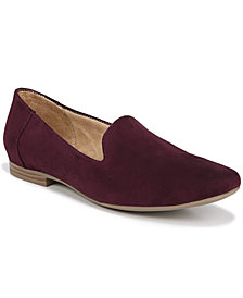 Naturalizer Kit Loafers