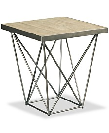 Colson End Table
