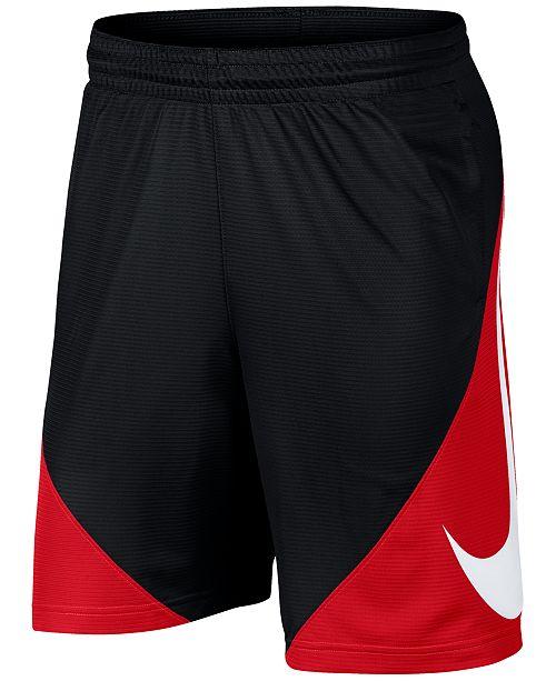 a76877e7bb Nike Men's Dry 11