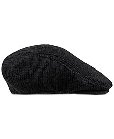 Tommy Hilfiger Men's Knit Hat