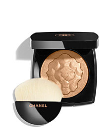 Illuminating Powder, 0.28-oz.