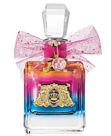 Juicy Couture Viva La Juicy Luxe Pure Parfum, 3.4-oz., Created for Macy's