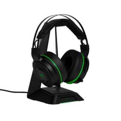 Razor Razer Thresher 7.1 Surround Sound Gaming Headset XB1
