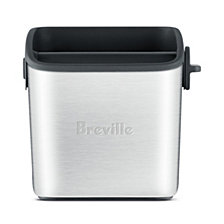 Breville BES001XL Knock Box Mini