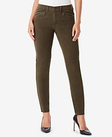 Jane High-Rise Pants
