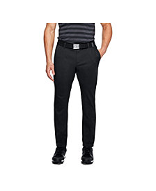 Under Armour Men's Showdown Taper Pant