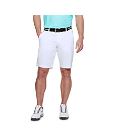 Under Armour Men's Showdown Taper Short