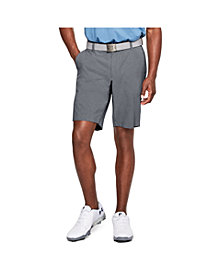 Under Armour Men's Showdown Vent Short