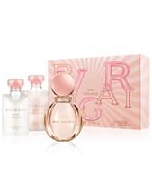 b8012b15791 Bvlgari Perfume   Cologne - Macy s