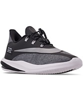 c9466e9f0d13 Nike Boys  Future Speed Shield Running Sneakers from Finish Line