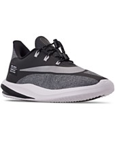 c9330e73e23e boys nike shoes - Shop for and Buy boys nike shoes Online - Macy s