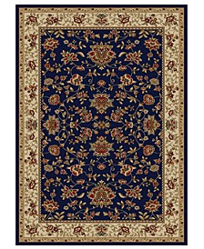 "CLOSEOUT!! Pesaro Manor 3'3"" x 4'11"" Area Rug"