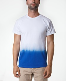 Original Paperbacks Men's Dip Dye T-Shirt