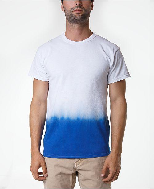 Original Paperbacks Men's Dip Dye T-Shirt