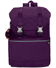 Kipling Experience Laptop Backpack