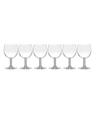 Tuscany Classics - Multi-Purpose Glass