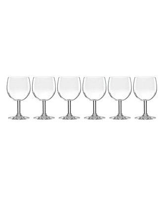 Tuscany Classics   Multi Purpose Glass by Lenox