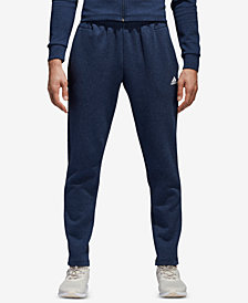 adidas Men's Stadium ID Track Pants